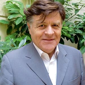 Dr Alain MEUNIER