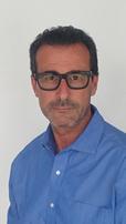 Olivier KRAMARZ