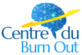 Centre du burnOut